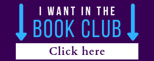 Sign up for the Celestial Book Club with Jill Celeste