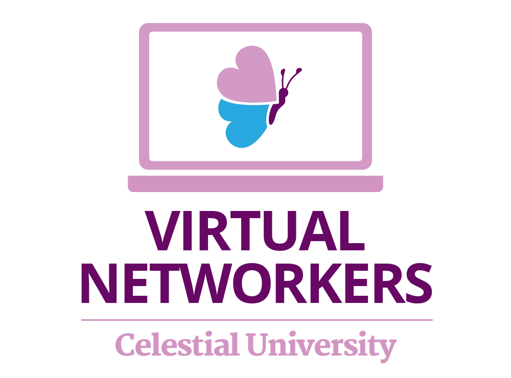 join virtual networkers